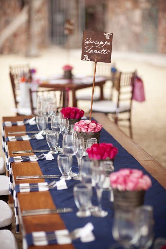 Puerto Vallarta wedding at Villa Garza Blanca by The Dazzling Details.