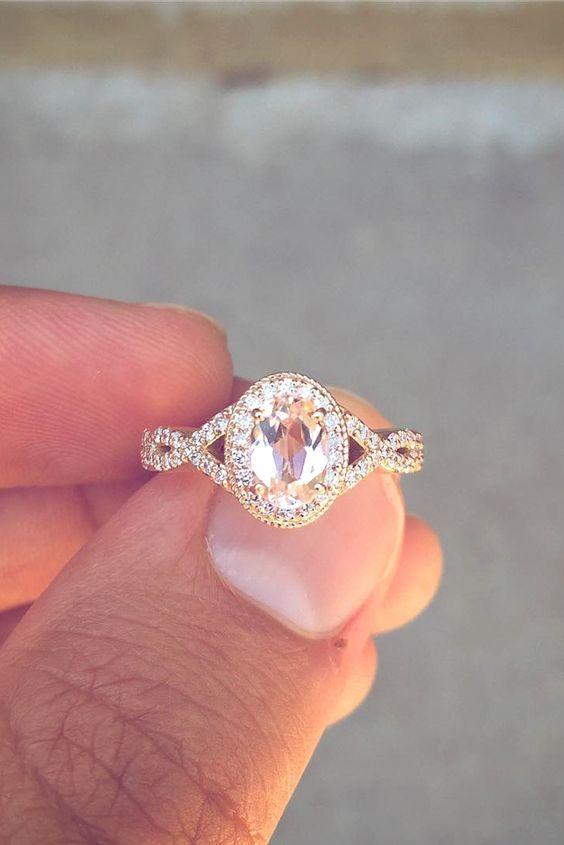 Una vez dado el si, hay que elegir donde casarse.