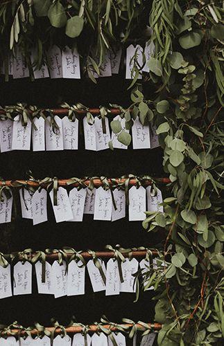 Planeamiento de bodas: determina el numero de invitados antes de elegir el lugar de bodas. Oceanside, CA.