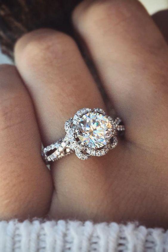 Llegó el momento de planear la boda!