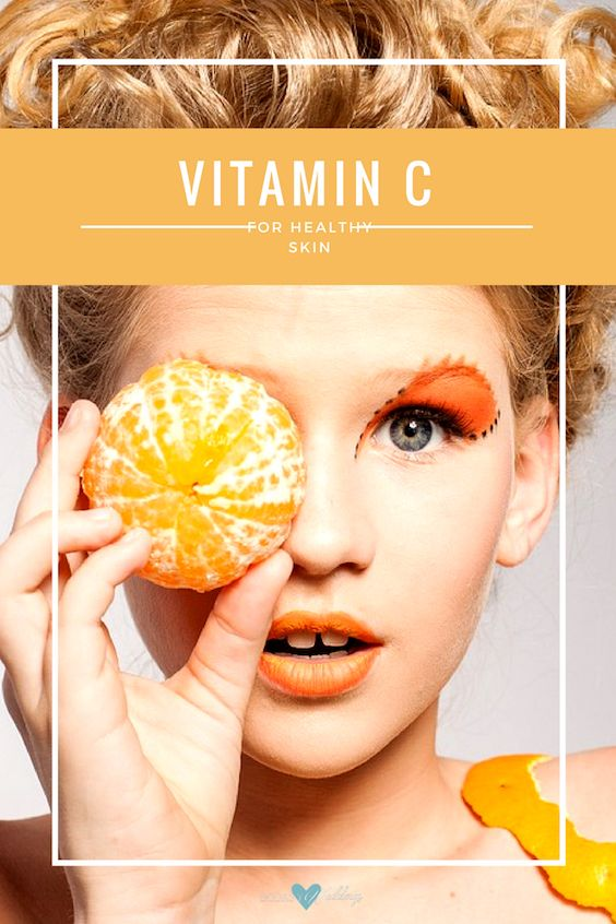 Foods rich in vitamin C contain anti-inflammatory properties.