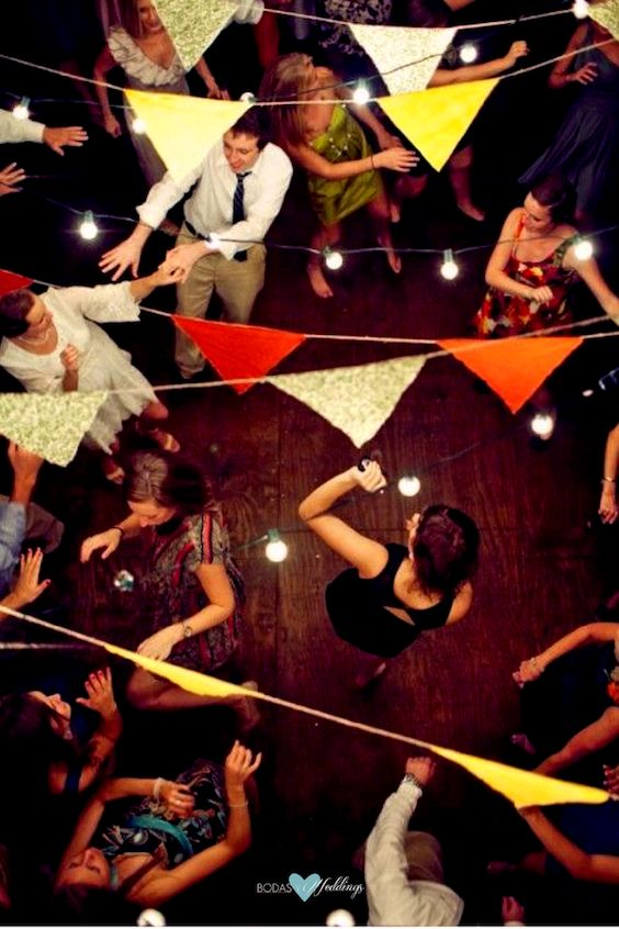 Wedding After Party Guide 11 Biggest Tips To Throw A Legendary Bash