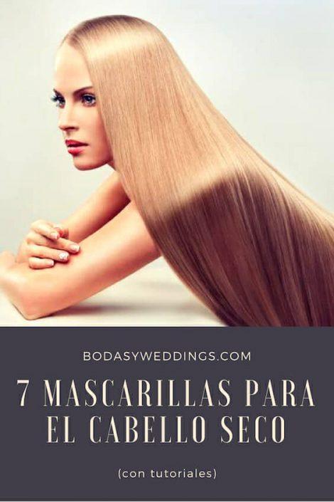 ¿Conoces la porosidad de tu cabello? Es el primer paso para lograr un pelo sano y bien humectado.