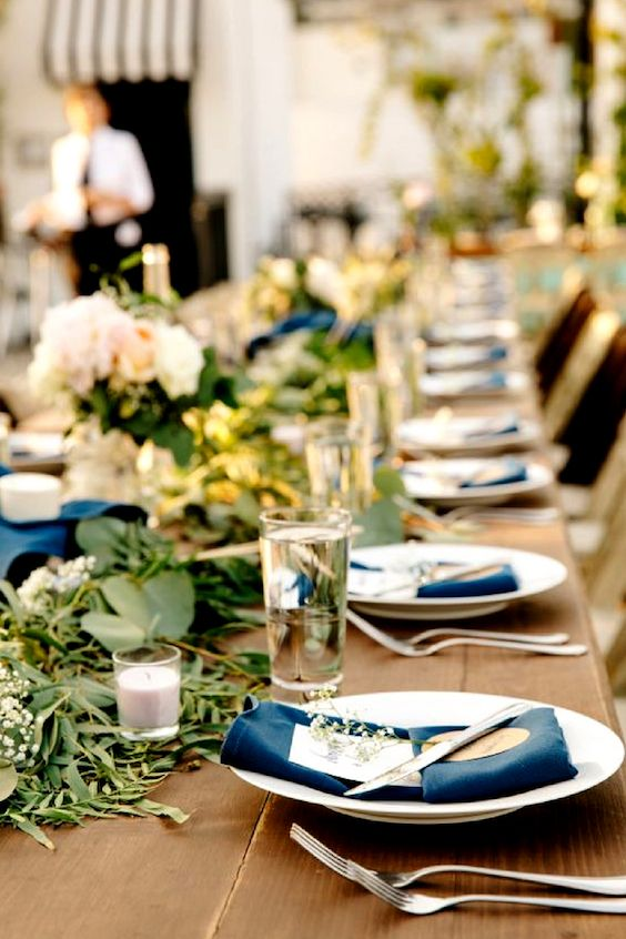 2018 Wedding Trends You Ll Fall Head Over Heels For