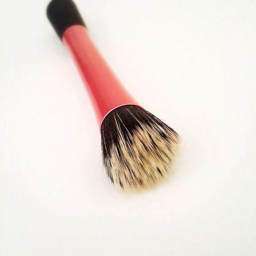 ¿Sabes como es un pincel para airbrushing? Te contamos como usarlo y sus secretos.