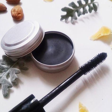 Nunca gastes en rimel caro: trucos para ahorrar en maquillaje.