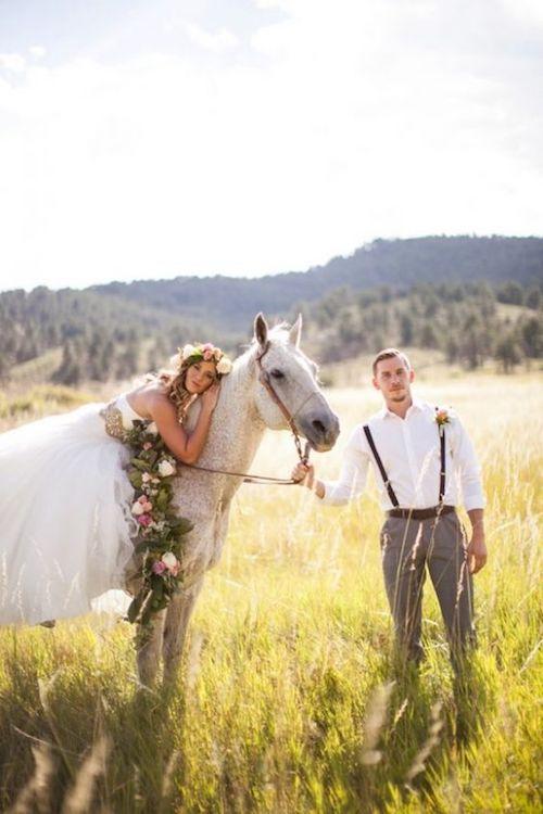 Fotografía de bodas en Colorado de couturecolorado.