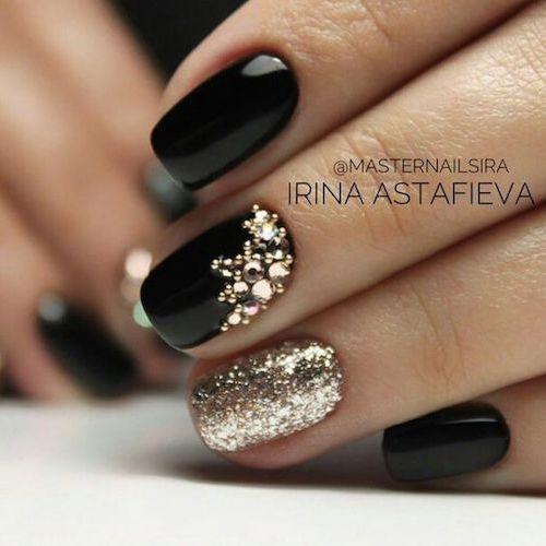 A stunning creation by Irina Astafieva.