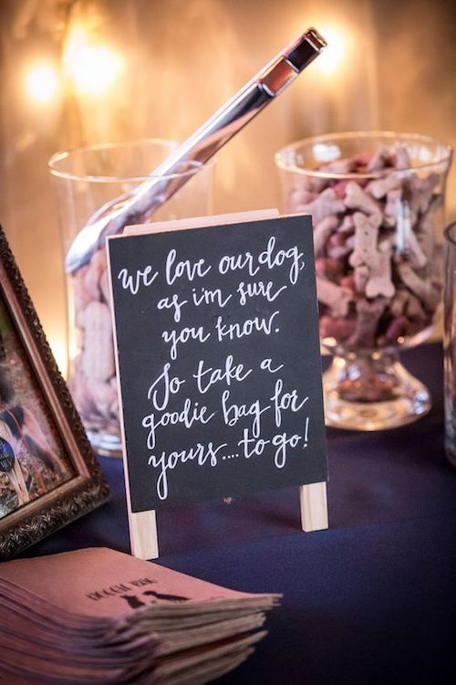 Modern urban wedding in the heart of Nashville with adorable personalized touches.