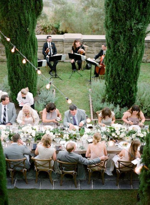 Bodas Y Weddings Unique Ideas Inspiration For Brides Grooms
