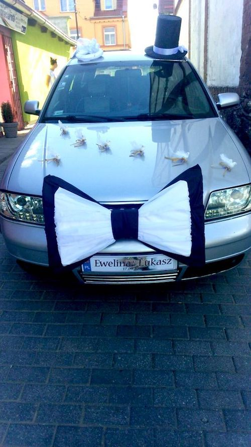 Just Married Banner Car Sign New Wedding Party Decorations Bunting Garland Handmade Photo Booth Props Event Supplies