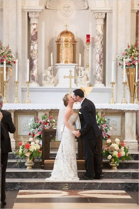 Matrimonio Iglesia Catolica Requisitos : Inspiración e ideas para bodas unicas y espectaculares