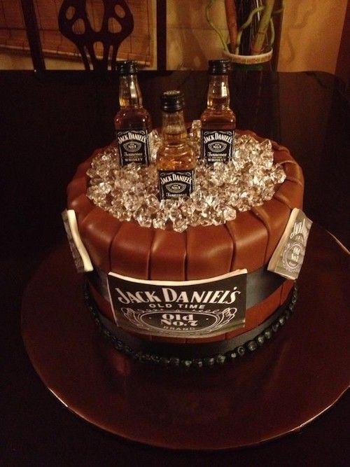 Best grooms cake ideas ever!