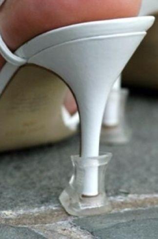 Ideas ingeniosas para bodas al aire libre.