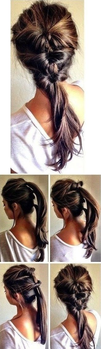 A low pony that will amaze everybody, even yourself!
