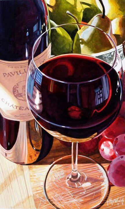 Ya sean empanaditas dulces o saladas un buen vino tinto las acompaña a la perfección.