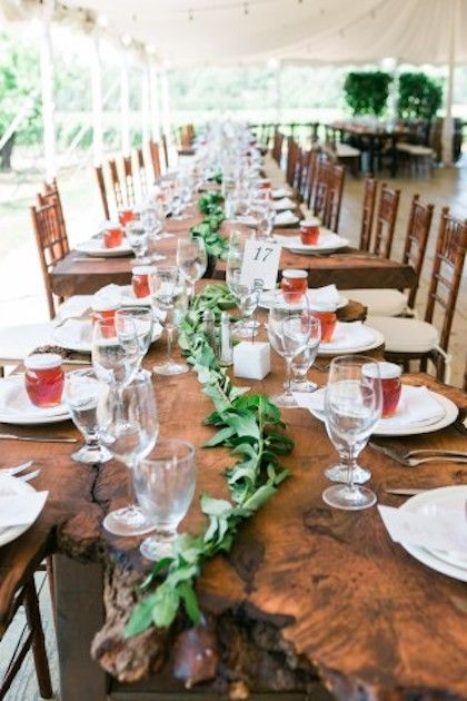 30 backyard wedding ideas pinterest worthy practical lit these backyard wedding ideas will steal your heart simple affordable and totally lit junglespirit Gallery