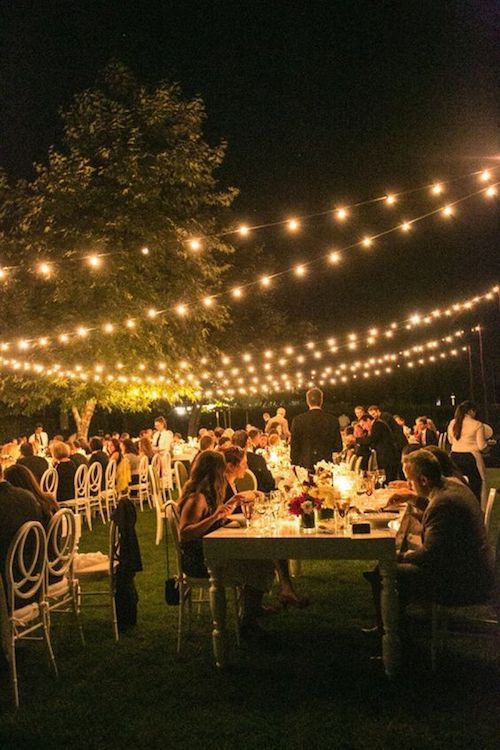 ¿Qué pareja quiere que su fiesta sea aburrida? Por eso te traemos una guía para saber cómo sentar a los invitados en tu boda para una fiesta super animada.