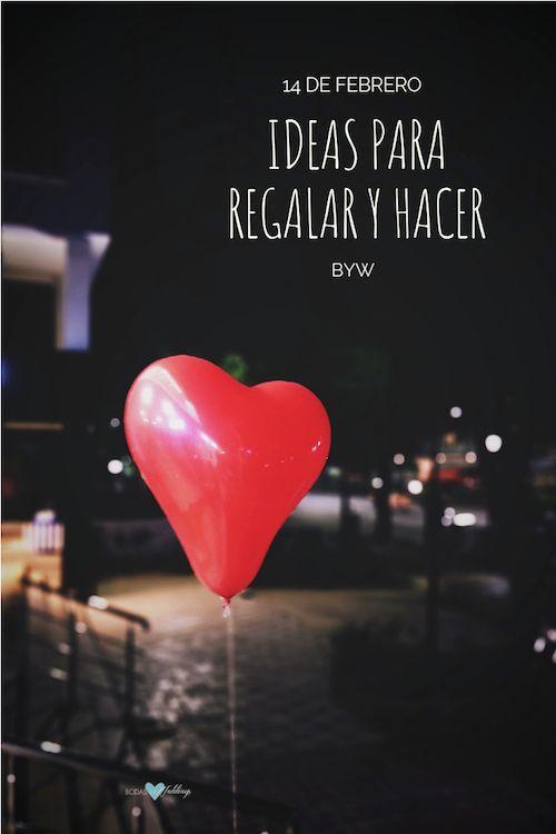 No olvides que los globos son super románticos. ¿Qué opinas de este con forma de corazón en rojo?