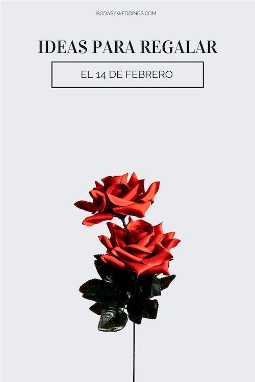 Un par de rosas valen tanto como una docena ante los ojos de tu chica si son entregadas por ti.