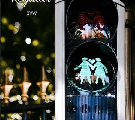 Románticas ideas para regalarle a tu novia el 14 de febrero.