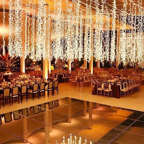 Wedding Dance Floor Ideas The Secret To An Epic Wedding
