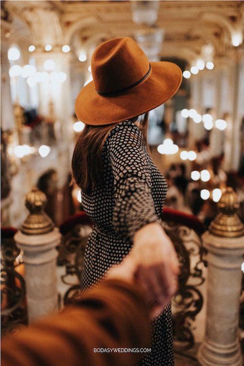 Qué debes saber antes de decidir si llevar a un plus one al casamiento de tu amiga. Foto: BYW