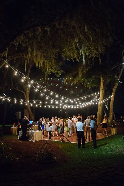Wedding Dance Floor Ideas: The Secret to an Epic Wedding ... on lighting for centerpieces, lighting for outdoor halloween party, lighting for deck ideas, lighting for weddings ideas,